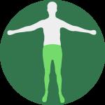 chiropractic_legs